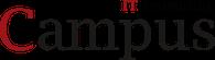 Campus IT Consulting GmbH